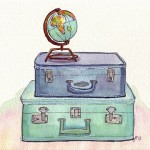 cropped-watercolor_painting_-_vintage_suitcases_and_globe_-_blue_and_green_travel_wanderlust_illustration_-_5x7_print_41c6ab71.jpg