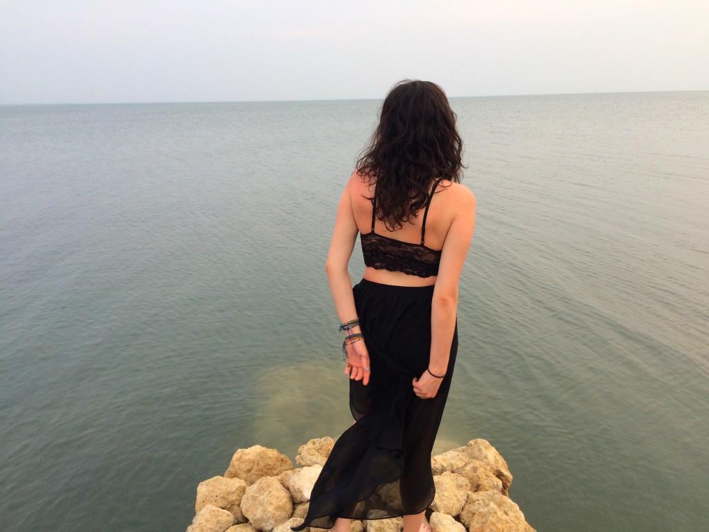 Photo Diary: Cartagena, Colombia