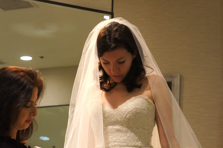 Runaway Bride: Life After Calling Off My Wedding