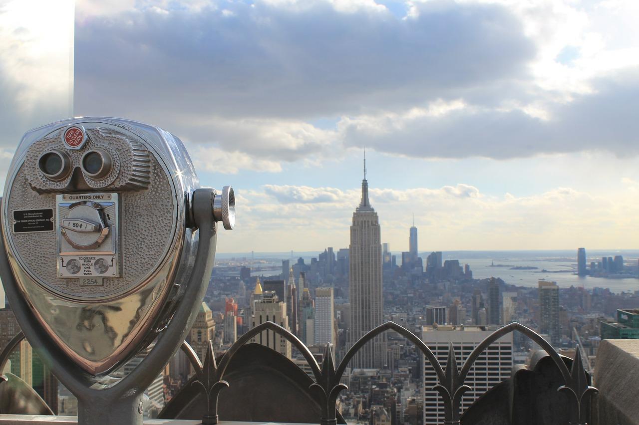 new-york-472395_1280