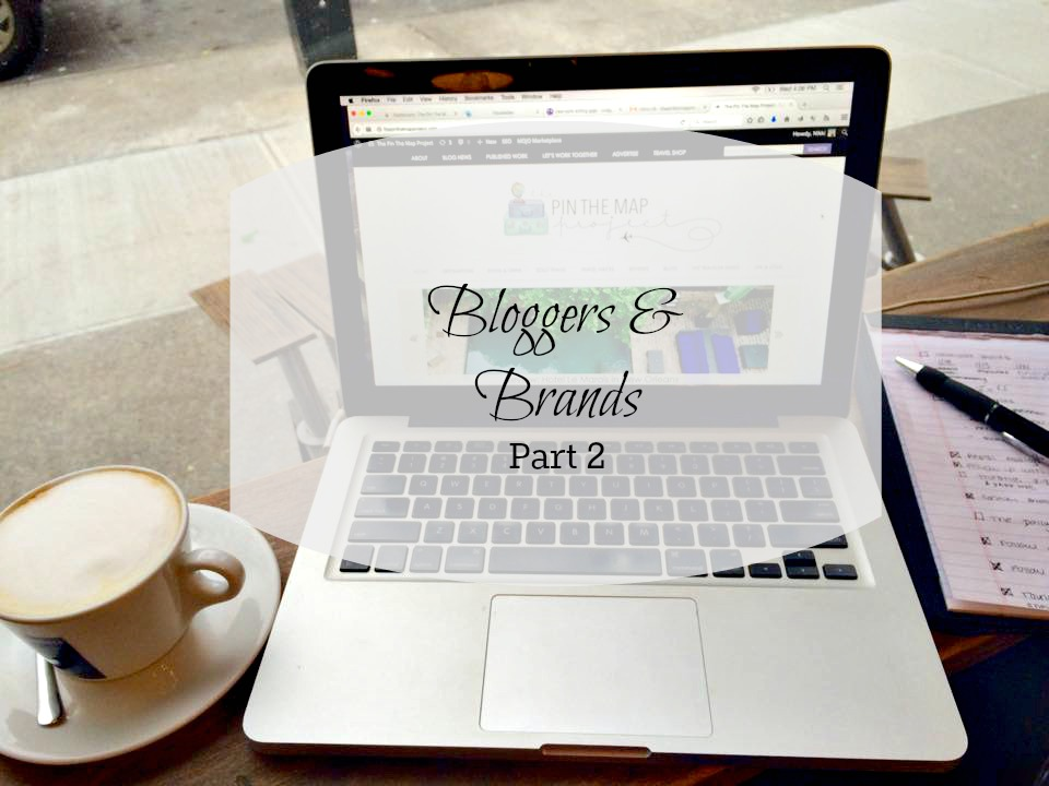 bloggers-and-brands-series-2