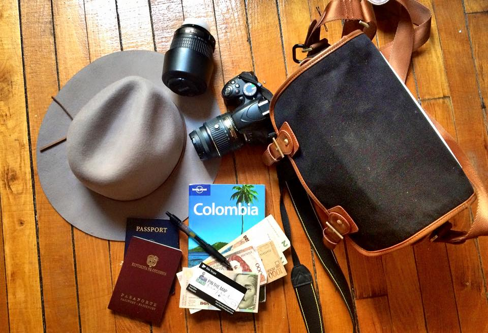 travel-blogging-accessories