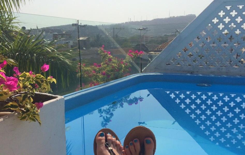 casa-santa-ana-colombia-cartagena