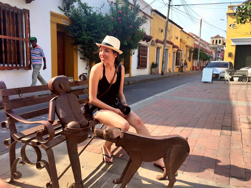 The Ultimate Guide to Cartagena, Colombia