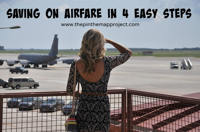 saving-on-airfare