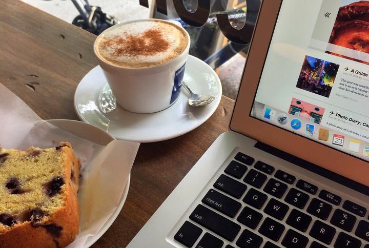 blog-tips-writing