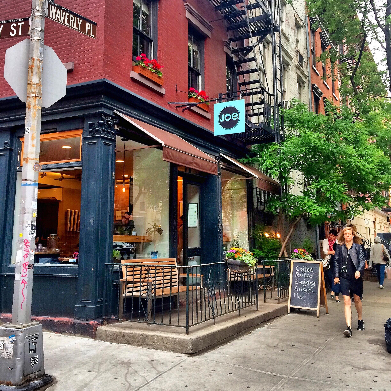joes-coffee-shop-nyc