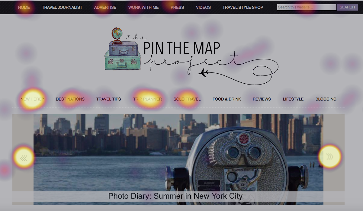pin-the-map-heat-map-3