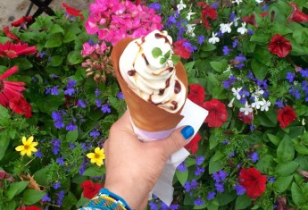 burratta-ice-cream-dominique-ansel-nyc