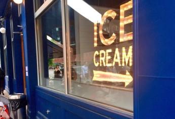 burratta-ice-cream-dominique-ansel-nyc-3