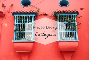 photo-diary-cartagena-colombia
