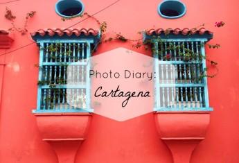 photo-diary-cartagena-colombia