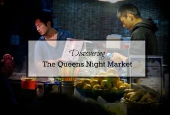 queens-night-market-nyc