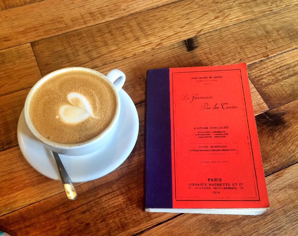 nyc-coffee-JOE-Coffee