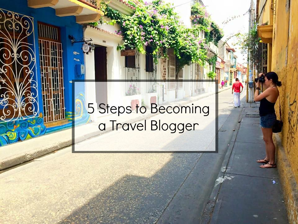 becoming-a-travel-blogger