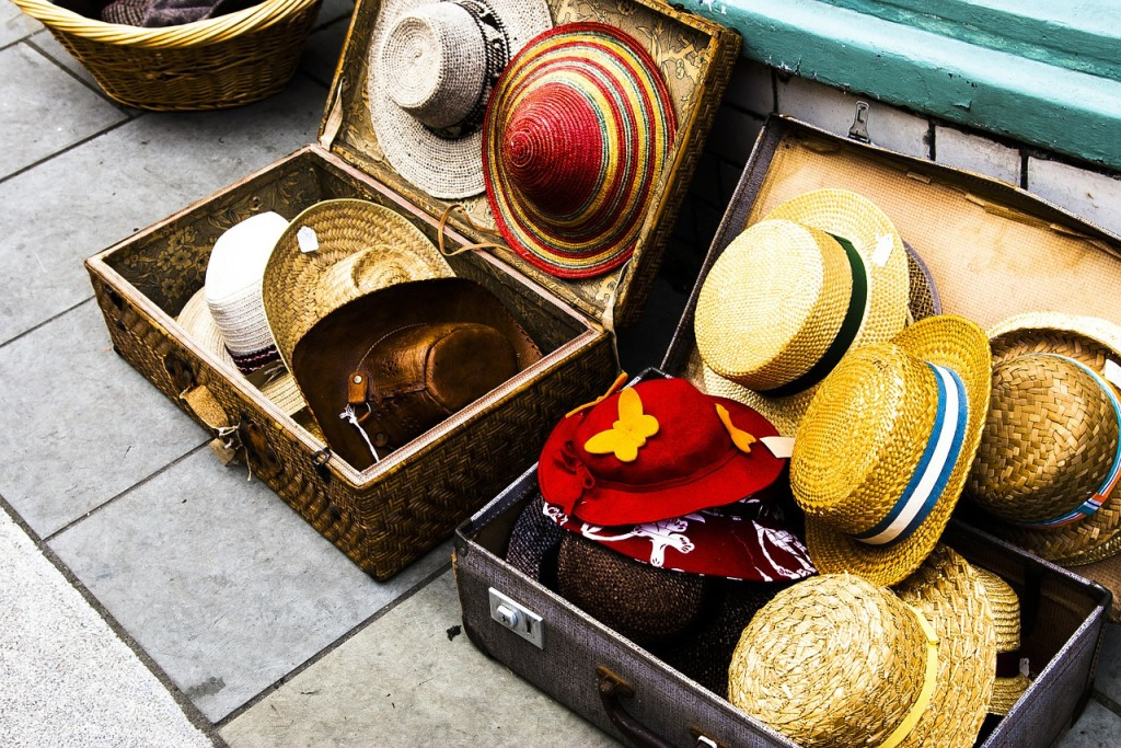 hats-419894_1280