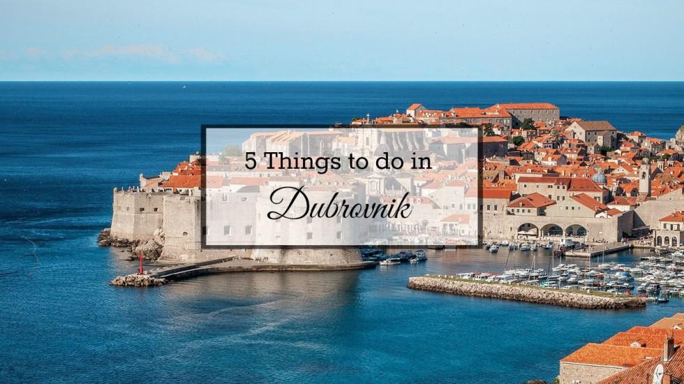dubrovnik-guide