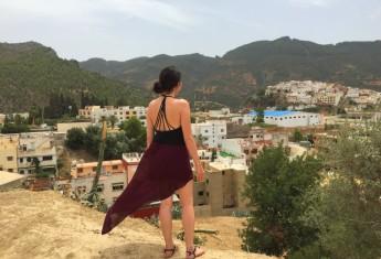 Morocco-Topdeck-tour-3