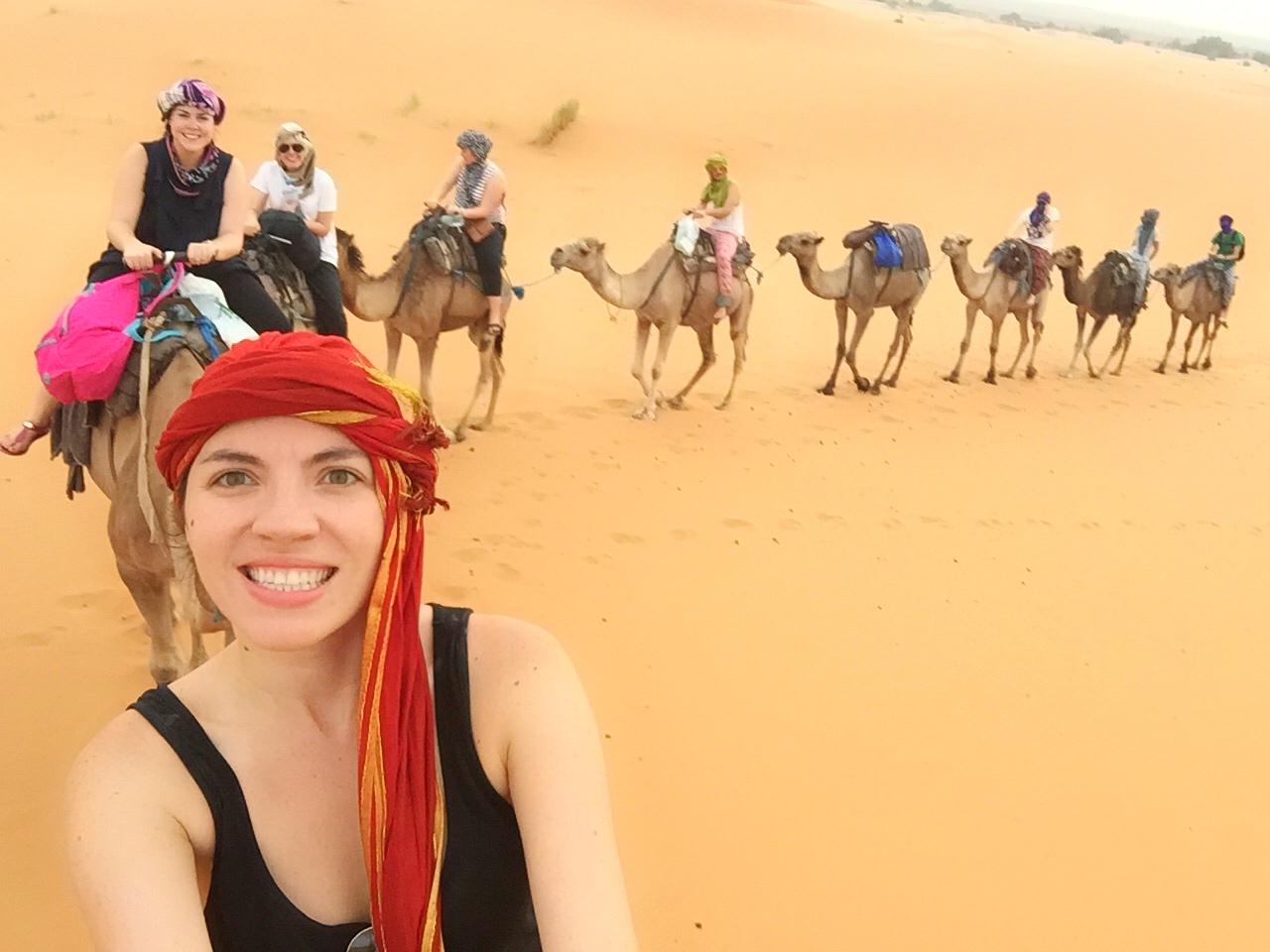 sahara-desert-camel-trek-morocco-3