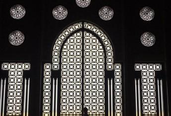 casablanca-king-hassan-II-mosque-morocco