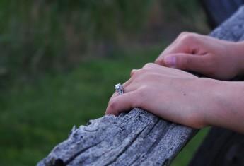 Confessions of a Runaway Bride