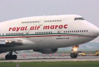 royal-air-maroc-morocco
