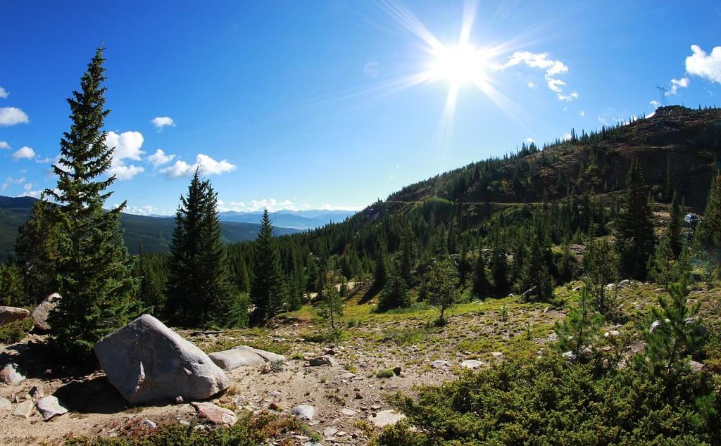 camping-869163_1280
