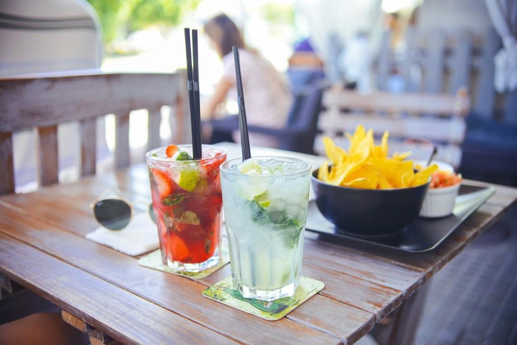 cocktails-731898_1280