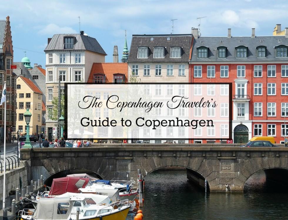 copenhagen-guide