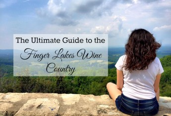 finger-lakes-wine-country-guide