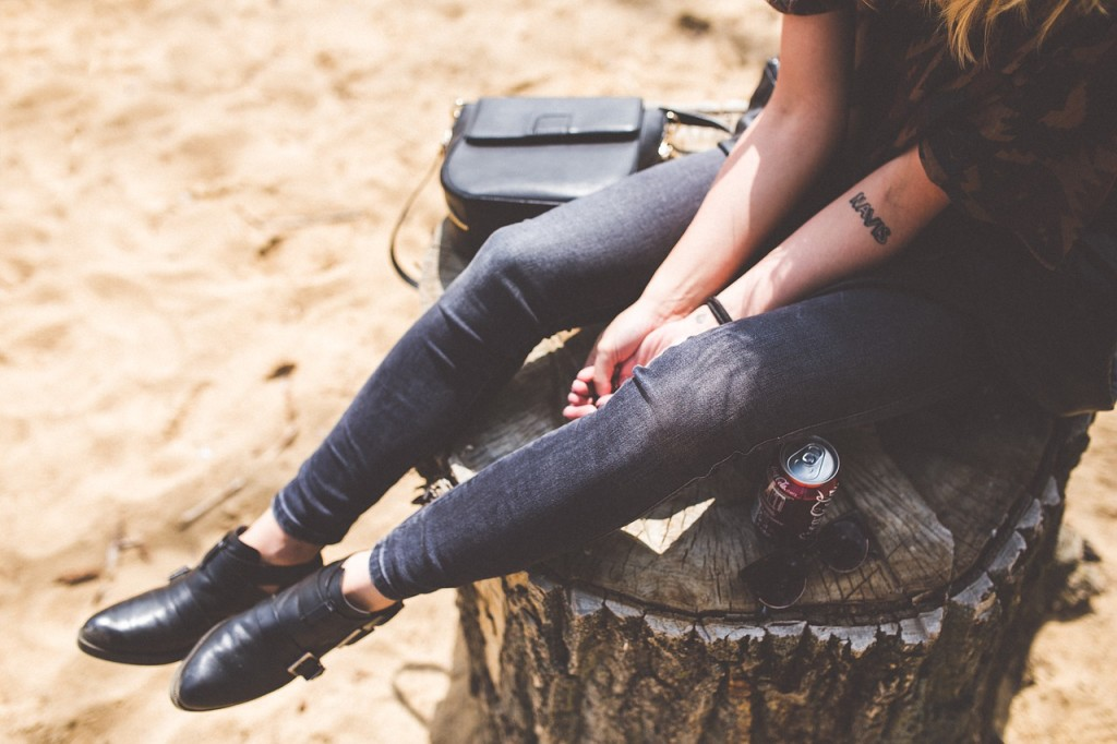 Ways to Kick Writer's Block & Find Inspiration