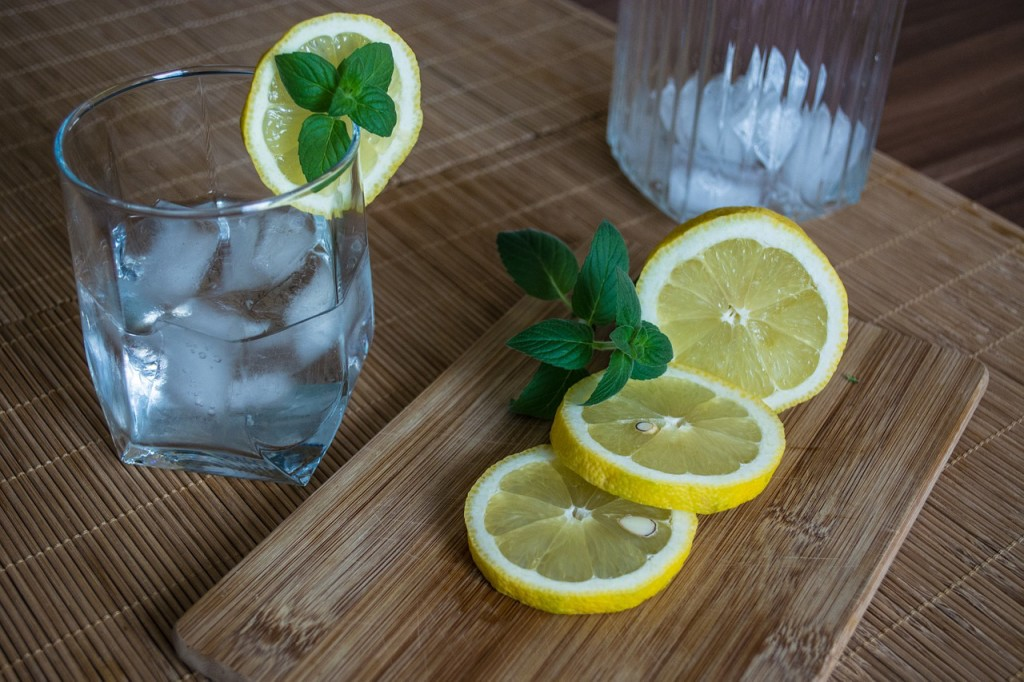 lemon-409088_1280