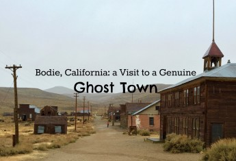 ghost-town-bodie-california