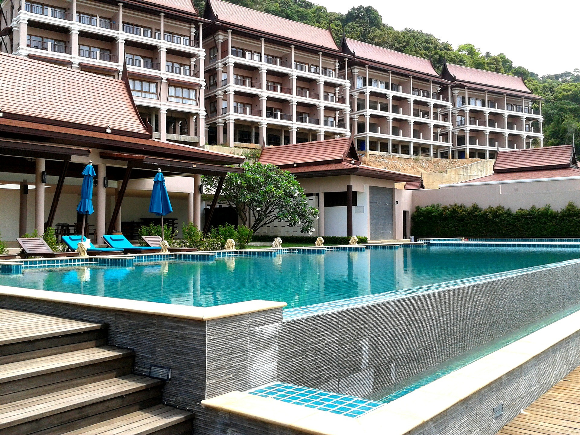 hotel-538766_1920
