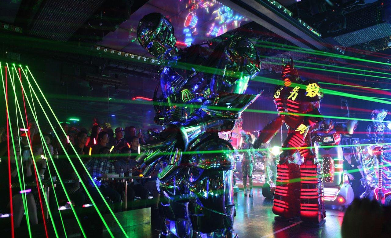 robot-restaurant2