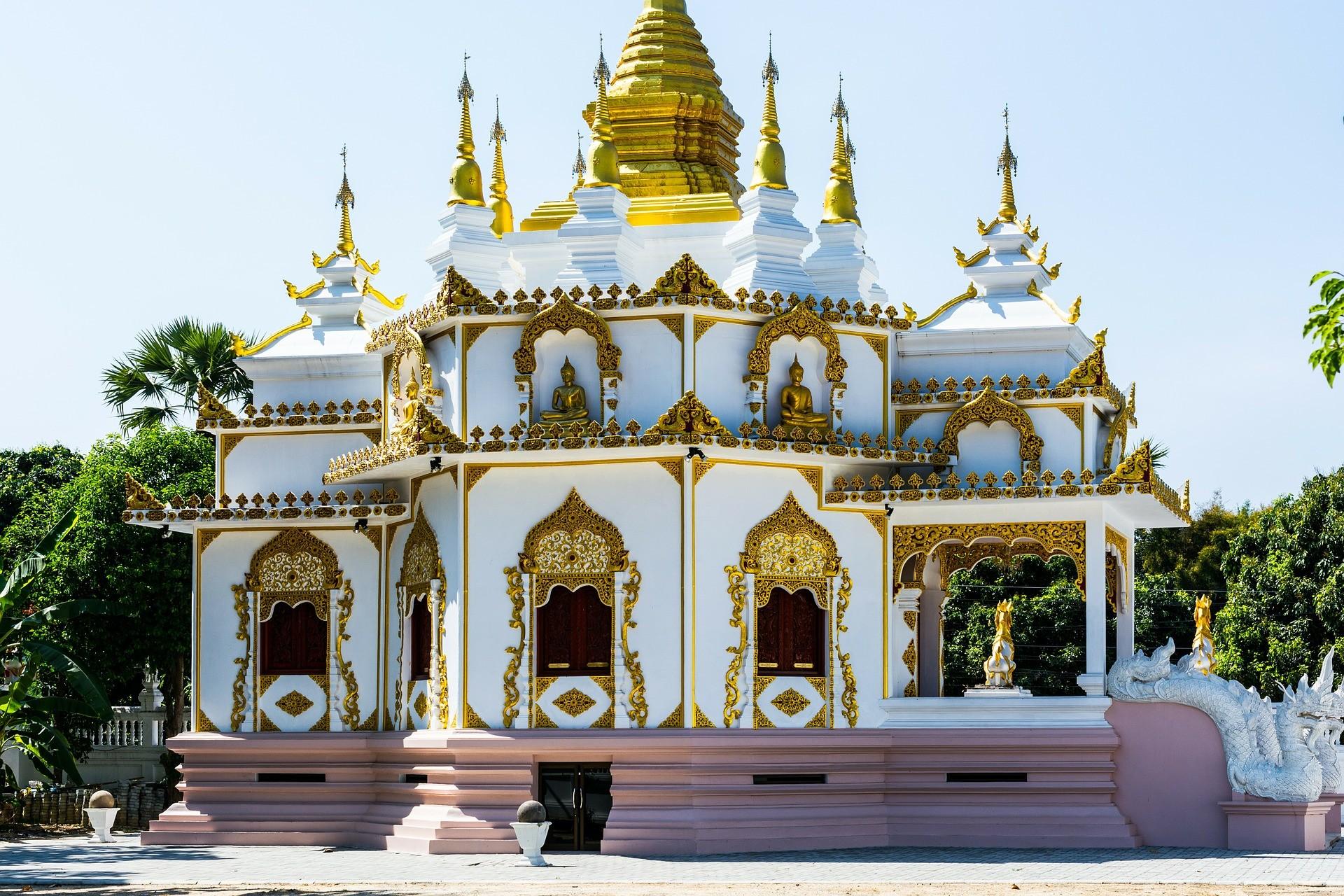 temple-complex-266266_1920