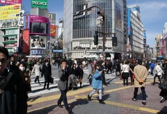 tokyo-streets