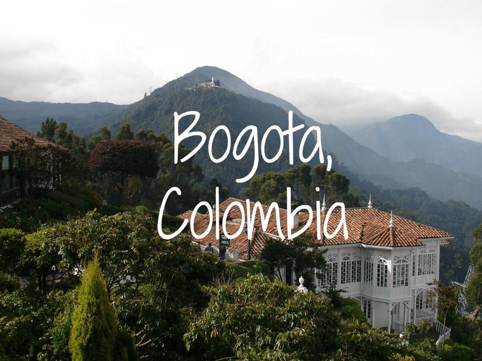 Bogota_Colombia