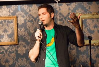 Jeff-Cerulli-nyc-comedy