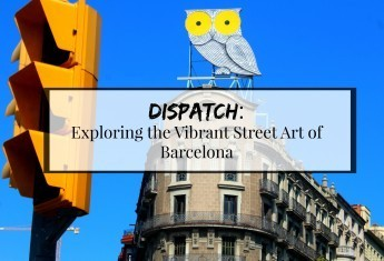 spain-barcelona-street-art