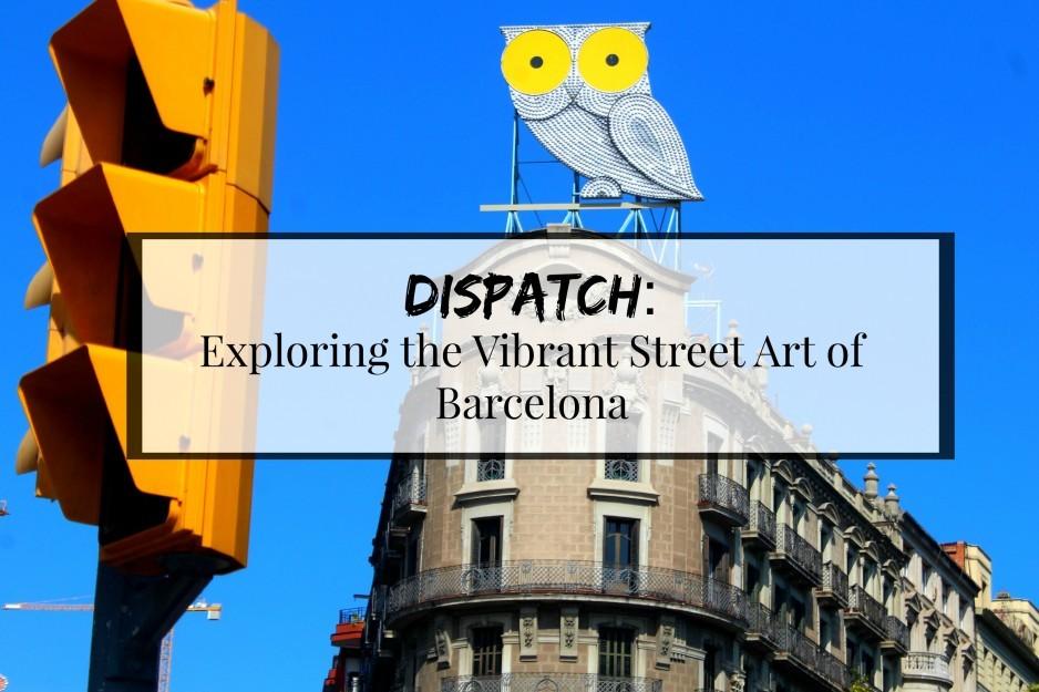 spain-barcelona-street-art