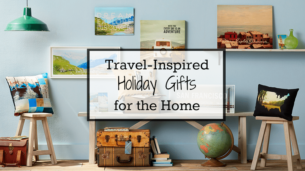 holiday-home-gift-guide