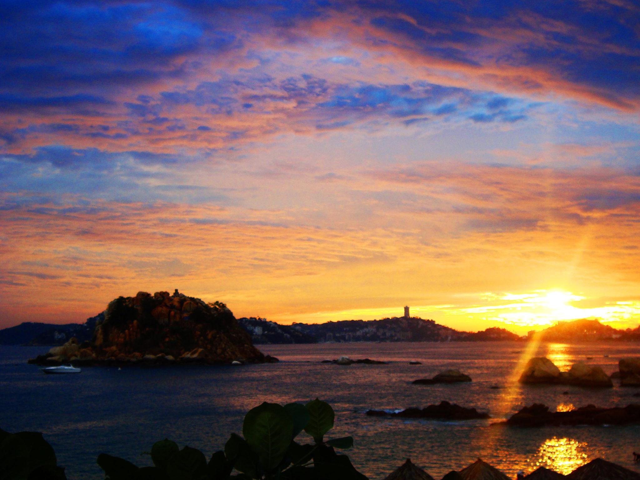 00Acapulco1