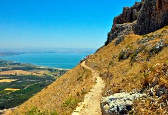 jesus-trail-mountain