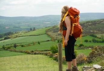 wicklow-mountains-ireland-hiking-4
