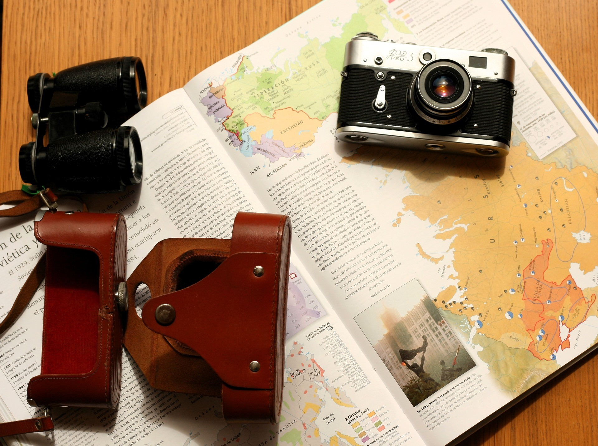 camera-1053048_1920