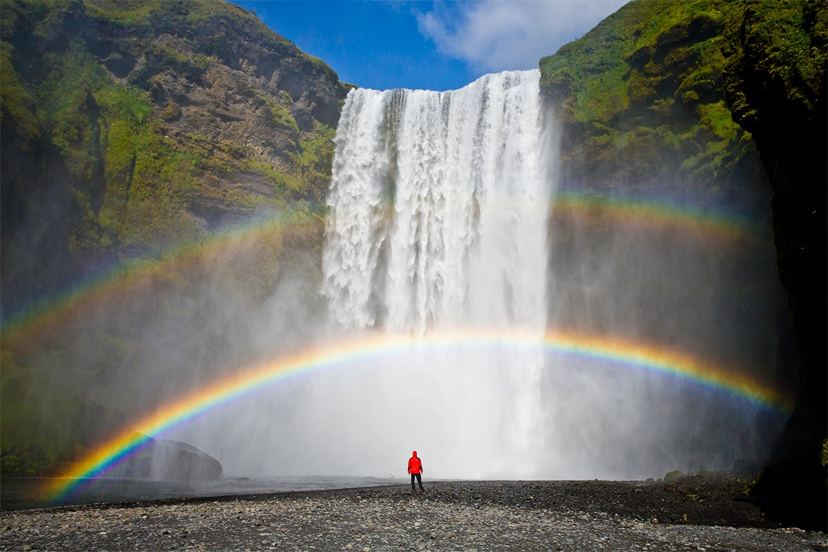 skogafoss-waterfall-1413274543