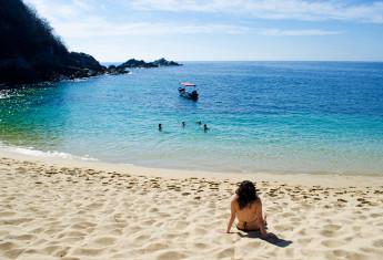 oaxaca-mexico-beaches
