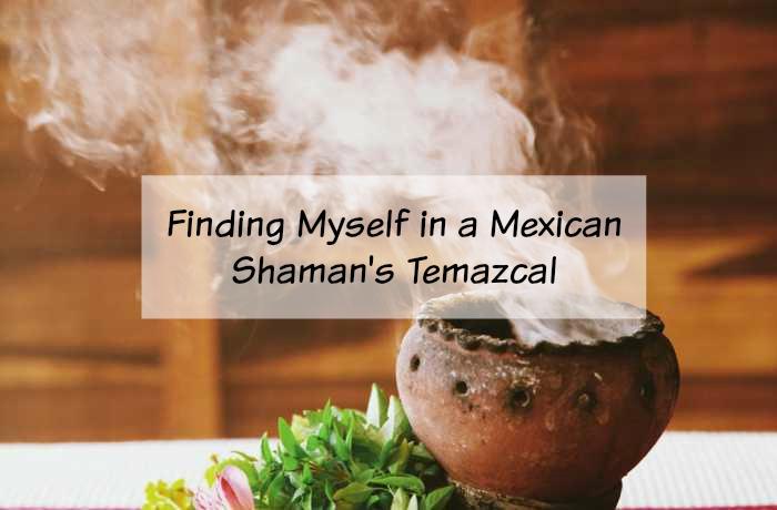 Tamazcal-oaxaca-ritual_2 copy