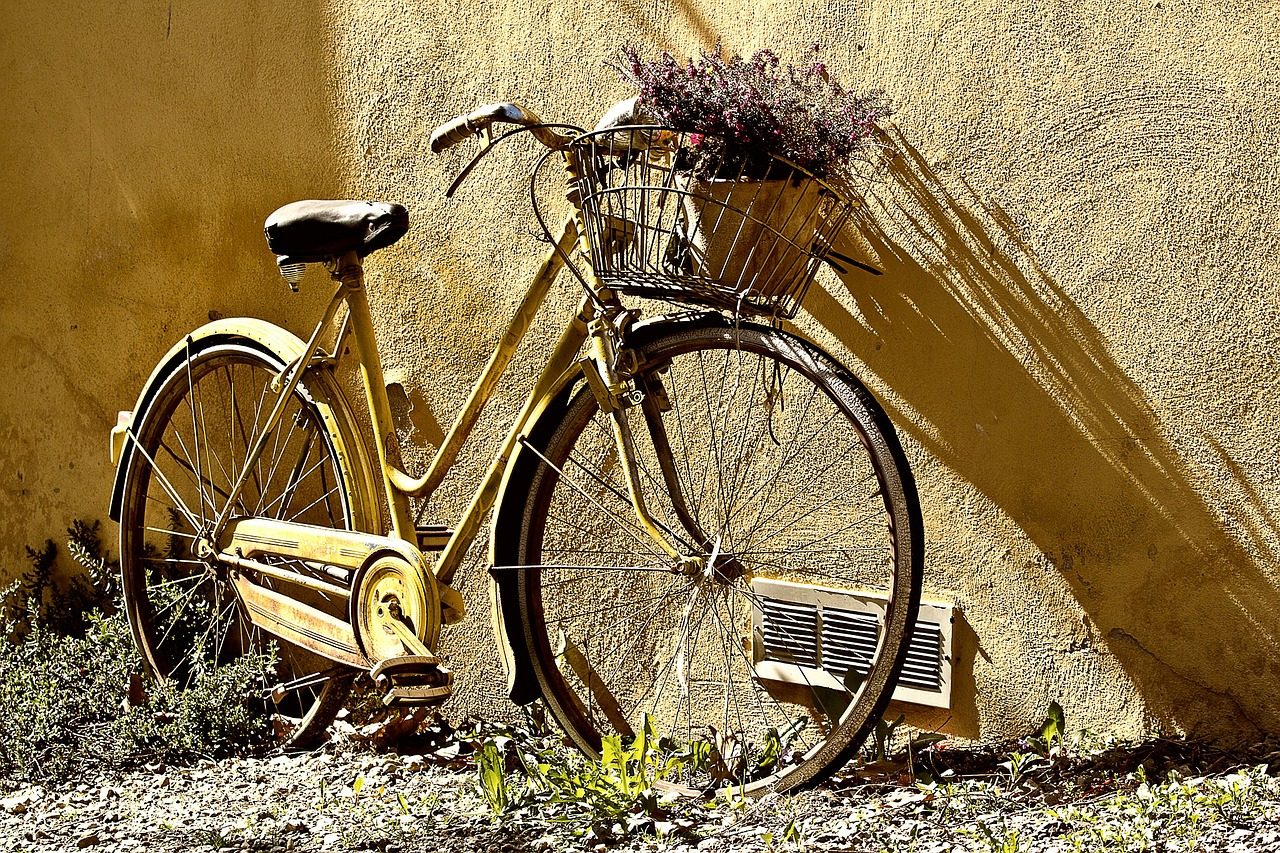 biking-tour-italy